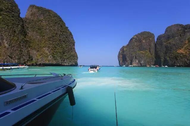 下雪了!看人妖去!泰国普吉岛6日游免费赠!